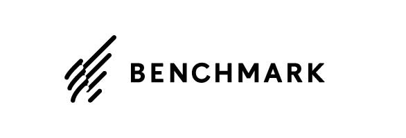 Sync your form to Benchmark E-mail