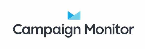 Integrate CreateForm with Campaign Monitor
