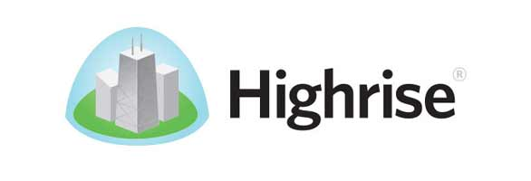 Integrate CreateForm with Highrise
