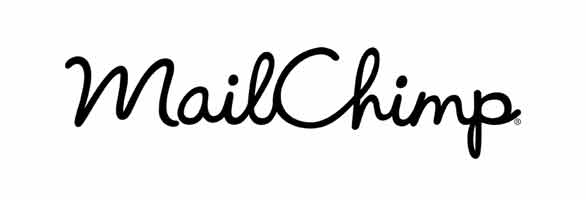 Sync your form to Mailchimp