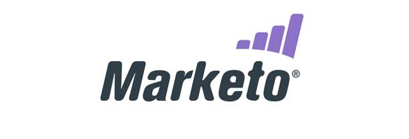 Sync your form to Marketo