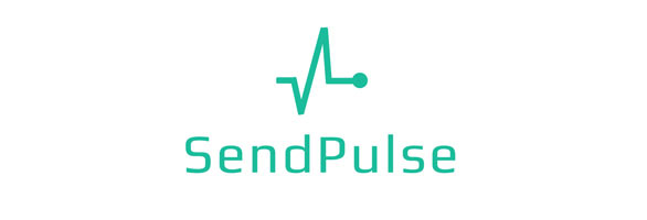 Integrate CreateForm with SendPulse